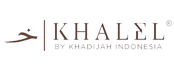 Khalel-logo