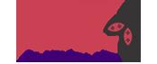 Omah-logo